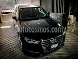 Foto venta Auto usado Audi A3 1.4L Ambiente Plus S-Tronic color Negro precio $220,000
