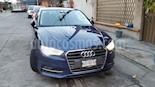 Foto venta Auto Seminuevo Audi A3 1.4L Ambiente Plus S-Tronic (2015) color Azul precio $235,000