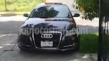 Foto venta Auto usado Audi A3 1.4L Ambiente Plus S-Tronic (2011) color Gris Lava precio $143,000