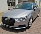Foto venta Auto usado Audi A3 1.4L Dynamic Aut (2017) color Plata Hielo precio $310,000