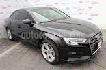 Foto venta Auto usado Audi A3 1.4L Dynamic Aut (2018) color Negro precio $355,000