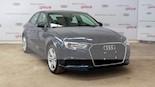 Foto venta Auto usado Audi A3 1.4L Dynamic Aut (2018) color Azul precio $380,000