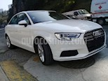 Foto venta Auto Seminuevo Audi A3 1.4L Dynamic Aut (2018) color Blanco precio $390,000