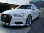 Foto venta Auto Seminuevo Audi A3 1.4L Dynamic (2018) color Blanco precio $390,000