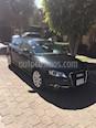 Foto venta Auto usado Audi A3 1.4L Sportback Ambiente Plus S-Tronic (2013) color Negro Phantom precio $185,000