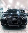 Foto venta Auto usado Audi A3 1.4L T FSI Ambiente S-Tronic (2016) color Negro precio $298,000