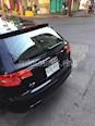 Foto venta Auto usado Audi A3 1.4L T FSI Sportback Ambiente S-Tronic (2013) color Negro Phantom precio $175,000