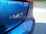 Foto venta Auto usado Audi A3 1.4L TFSI 3P color Azul Scuba precio $11.200.000