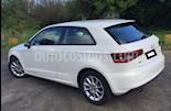 Foto venta Auto usado Audi A3 1.4L TFSI S-Tronic  Sport  (2014) color Blanco Glaciar precio $9.700.000