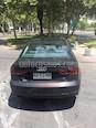 Foto venta Auto usado Audi A3 1.4L TFSI S-tronic  color Negro precio $10.000.000