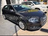 Foto venta Auto Usado Audi A3 1.6 3P (2010) color Gris Oscuro precio $420.000
