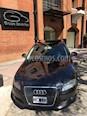 Foto venta Auto usado Audi A3 1.8 T FSI S-tronic color Negro precio $450.000