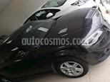 Foto venta Auto usado Audi A3 1.8 T FSI  (2009) color Gris Oscuro precio $485.000