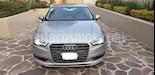 Foto venta Auto usado Audi A3 1.8L Ambiente Aut (2016) color Plata Hielo precio $306,000