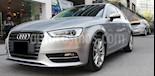 Foto venta Auto usado Audi A3 1.8L Attraction Aut (2016) color Plata Hielo precio $315,000