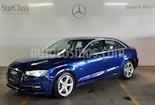 Foto venta Auto usado Audi A3 1.8L Attraction Aut (2014) color Azul precio $269,000