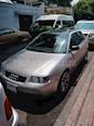 Foto venta Auto usado Audi A3 1.8L Attraction (2003) color Gris precio $55,000