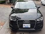Foto venta Auto usado Audi A3 1.8L S Line Aut (2013) color Negro precio $260,000
