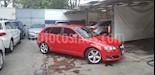 Foto venta Auto usado Audi A3 1.8L T 100 anos color Rojo precio $144,000