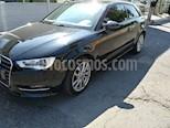 Foto venta Auto Seminuevo Audi A3 1.8L T FSI Ambiente S-Tronic (2015) color Negro precio $300,000
