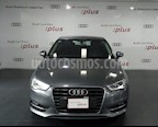 Foto venta Auto usado Audi A3 1.8T FSI Ambiente S-tronic (2015) color Gris precio $240,000
