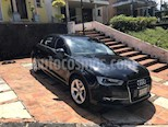 foto Audi A3 1.8T FSI Ambiente S-tronic usado (2014) color Negro Phantom precio $245,000