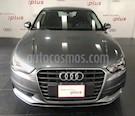 Foto venta Auto usado Audi A3 1.8T FSI Attraction (2016) color Gris precio $285,000