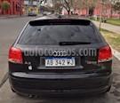 Foto venta Auto usado Audi A3 1.9 3P TDI (2009) color Gris Meteorito precio $360.000