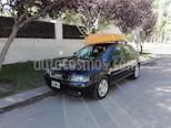 Foto venta Auto usado Audi A3 1.9 5P TDi  (2004) color Gris precio $220.000