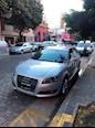 Foto venta Auto usado Audi A3 2.0 T FSI S-tronic (2010) color Plata precio $540.000