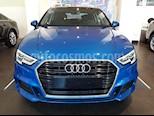Foto venta Auto nuevo Audi A3 2.0 T FSI S-tronic color Azul precio u$s41.999