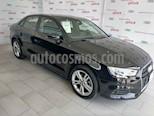 Foto venta Auto usado Audi A3 2.0L Dynamic Aut (2019) color Negro precio $422,000