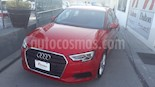 Foto venta Auto usado Audi A3 2.0L Dynamic Aut color Rojo precio $299,000