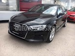 Foto venta Auto usado Audi A3 2.0L Dynamic Aut (2018) color Negro precio $355,000