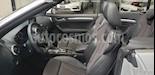 Foto venta Auto usado Audi A3 2p Cabrio S Line L4/2.0/T Aut (2018) color Blanco precio $510,000