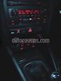Foto venta Auto usado Audi A3 3P 3.2L V6  (2005) color Amarillo precio $115,000