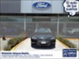 Foto venta Auto usado Audi A3 ATTRACTION L4/1.8/T AUT (2016) color Negro precio $275,000