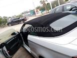 Audi A3 Cabriolet 1.8L Attraction Aut usado (2014) color Blanco precio $325,000