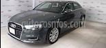 Foto venta Auto usado Audi A3 Sedan 1.4L Select Aut (2018) color Gris precio $388,000