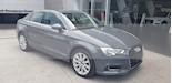 Foto venta Auto usado Audi A3 Sedan 1.4L Select Aut (2018) color Gris precio $399,000
