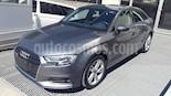 Foto venta Auto usado Audi A3 Sedan 2.0L Dynamic Aut (2018) color Gris precio $438,000