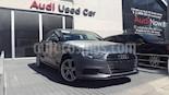 Foto venta Auto usado Audi A3 Sedan 2.0L Dynamic Aut color Gris precio $420,000