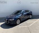 Foto venta Auto usado Audi A3 Sedan 2.0L Select Aut (2017) color Azul precio $349,900