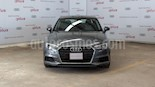 Foto venta Auto usado Audi A3 Sedan 35 TFSI Dynamic Aut (2018) color Gris precio $410,000