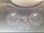Foto venta Auto usado Audi A3  Sportback 1.4 T FSI (2012) color Blanco Glaciar precio $550.000