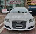 Foto venta Auto Usado Audi A3 Sportback 1.6 (2010) color Blanco precio $430.000