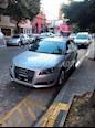 Foto venta Auto usado Audi A3 Sportback 2.0 FSI Tiptronic (2010) color Plata precio $560.000