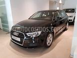 Foto venta Auto nuevo Audi A3 Sportback 2.0 T FSI S-tronic color Negro precio u$s36.800