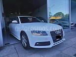 Foto venta Auto Usado Audi A4 - (2011) color Blanco precio $519.900