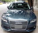 Foto venta Auto usado Audi A4 1.8 T FSI Ambition Multitronic (160Cv) (2008) color Gris Cuarzo precio $475.000